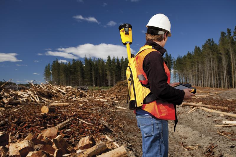 pro_series_yuma_forestry_trimble-2079.jpg