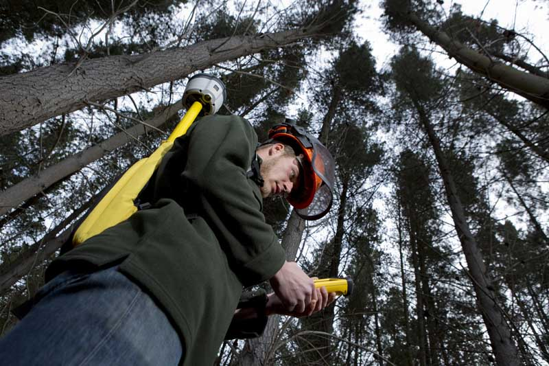 trimble_r2_nomad_forestry_0628.jpg