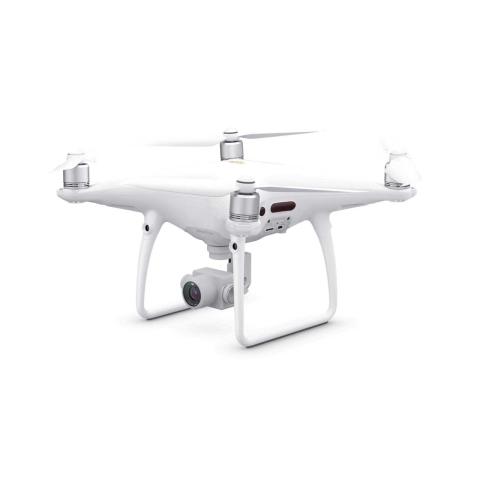 DJI Phantom 4 Pro V2.0 dronas aerokartografavimui