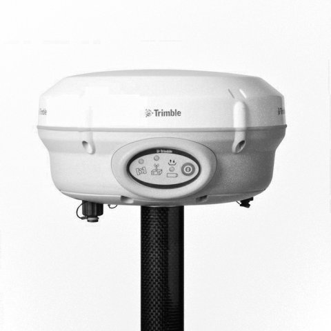 Trimble R4 GNSS imtuvas
