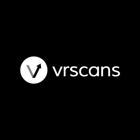 VRscans - fotorealistinės tekstūros biblioteka