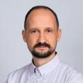 Gerardas Viršuta