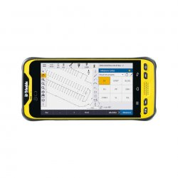 Trimble Access 2020 Android