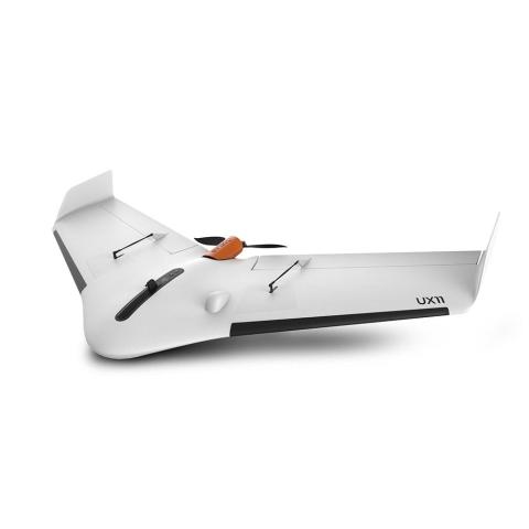 Delair UX11 bebilotis orlaivis