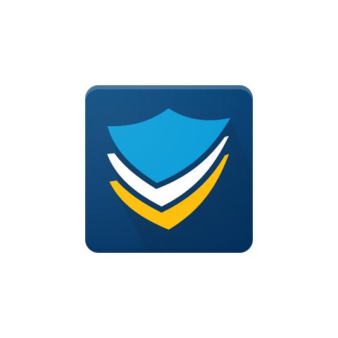 Trimble Penmap Android programinė įranga lauko duomenų kaupimui