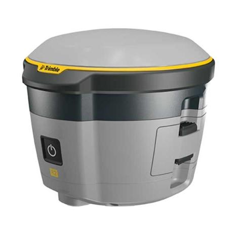 Trimble R2 - GPS+GLO+GAL imtuvas tiksliems matavimams