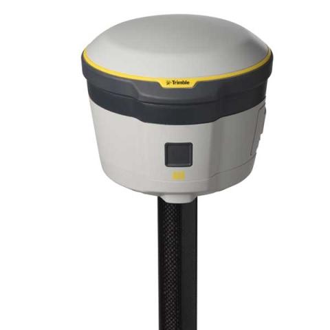 Trimble R2 - universalus GNSS imtuvas