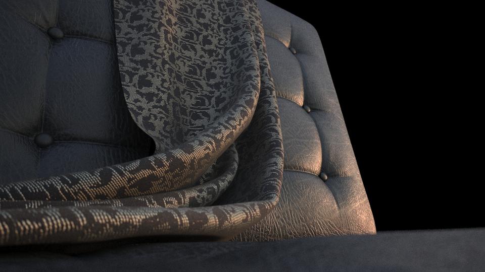 vrscans tekstilės tekstūros pavyzdys